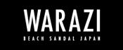 WARAZI